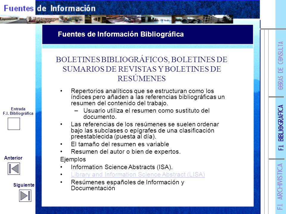 Catálogo CSIC Bibliográfico Catalogos Otros catálogos y recursos de información http://ccp.ucr.ac.cr/bvp/catalogos.htm Catálogos colectivos Son catálo