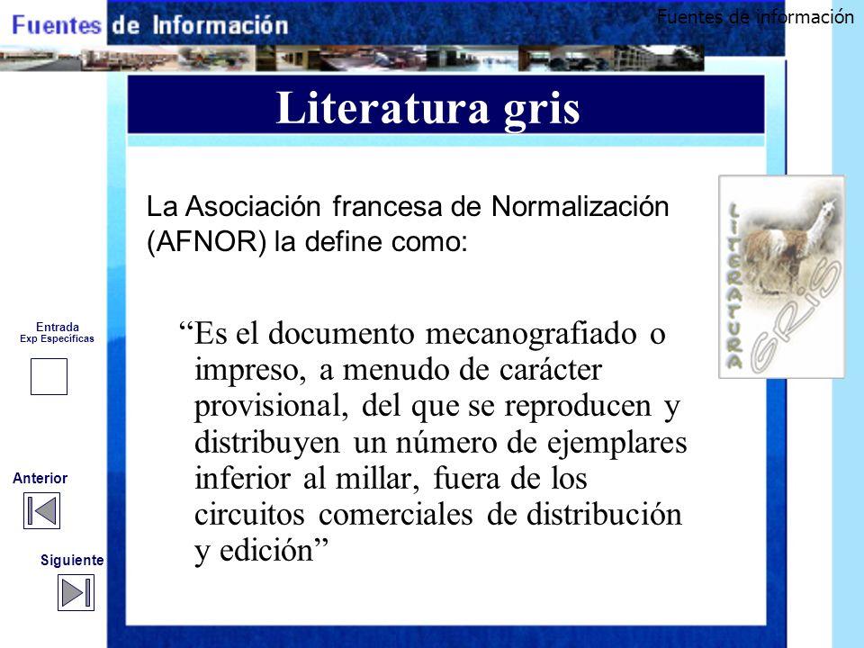 El término tesauro (también thesaurus, respetando su origen greco-latino) ha dado origen a la palabra tesoro en español. Las siguientes definiciones p
