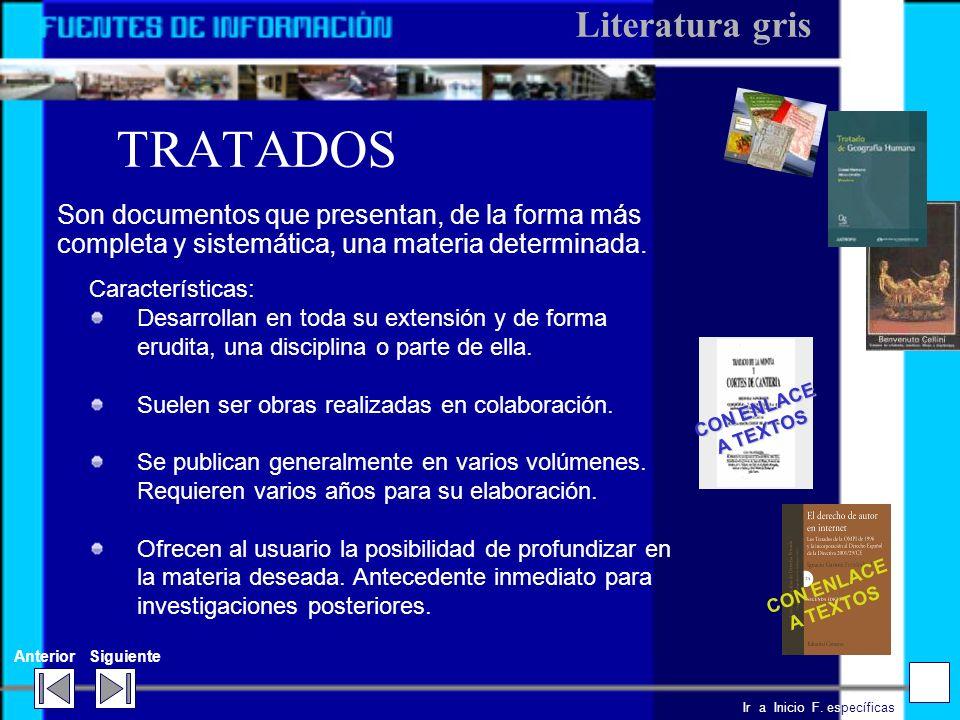 NORMAS Conocidas en Inglés como Standards, contienen especificaciones técnicas elaboradas con la cooperación y consenso de autoridades en la materia y