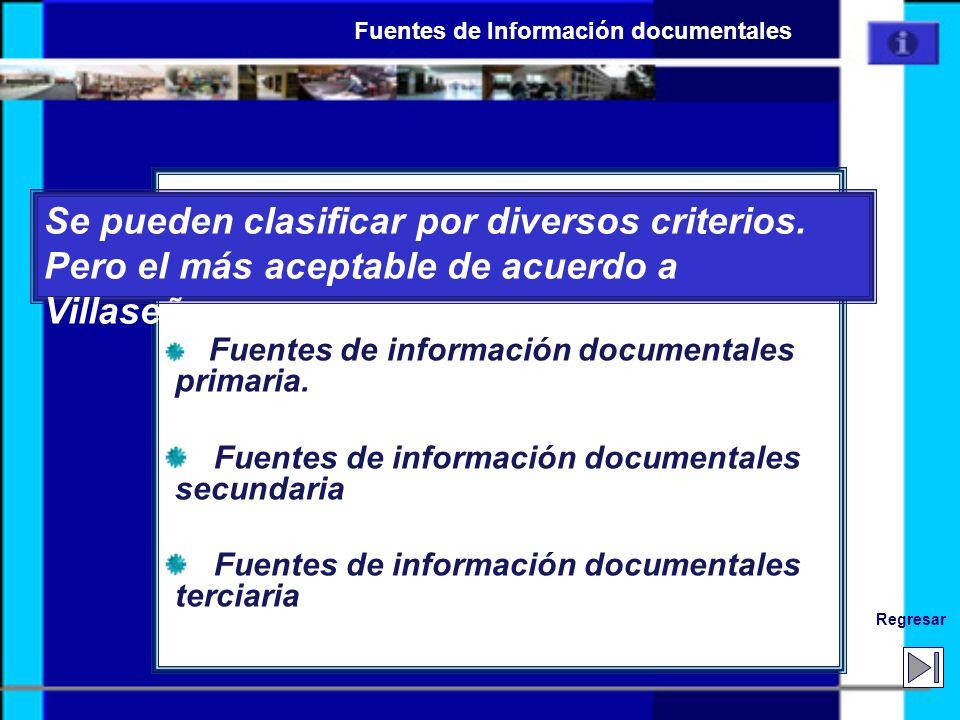 Tipología: Siguiente Anterior Son aquellas obras que proporcionan información sobre todo tipo de personalidades a) Personales b) Institucionales Propo