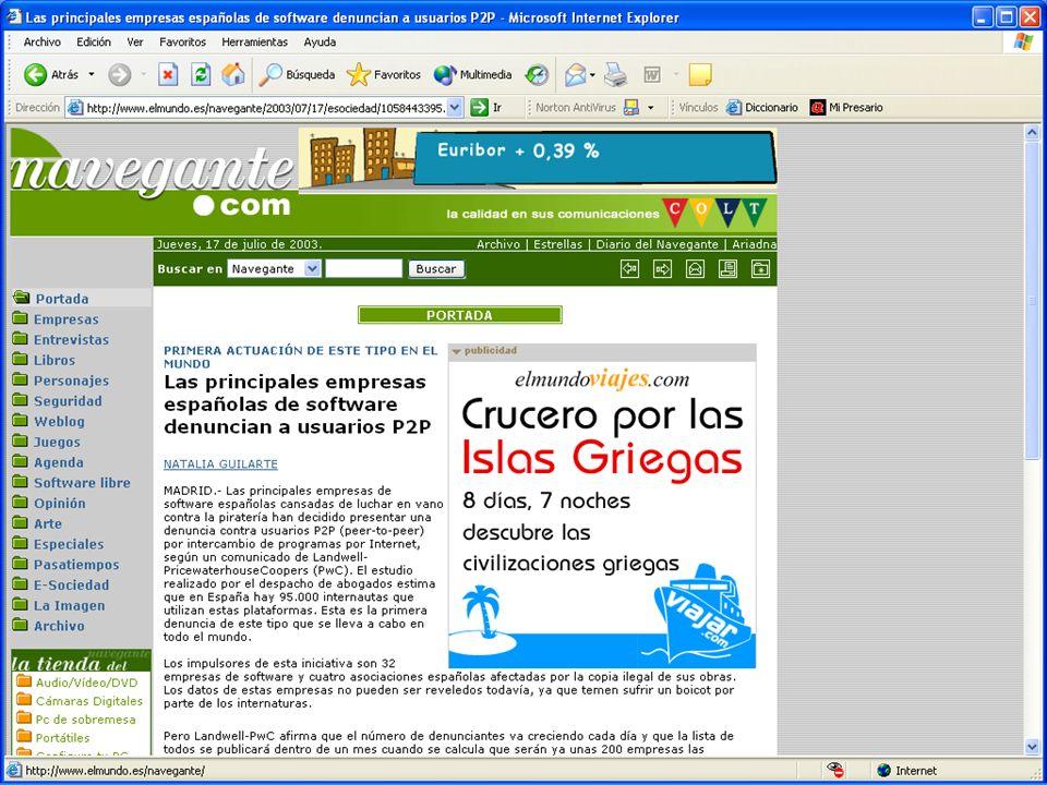 www.bufetalmeida.com 19 p2p