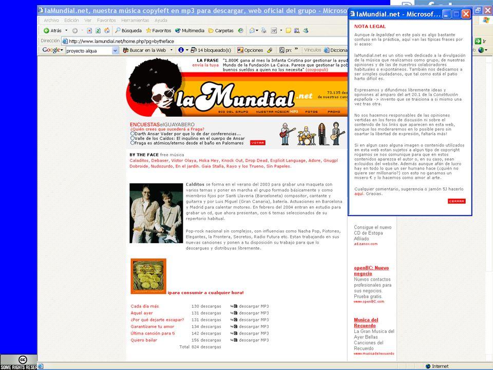 www.bufetalmeida.com 34 LAMUNDIAL.NET