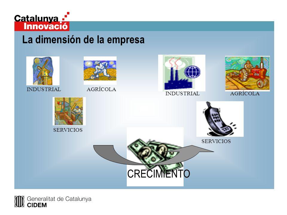 Esquema estándar del Plan de Empresa 6.- Plan económico-financiero (*) análisis de sensibilidad : –Cuenta de explotación previsional.
