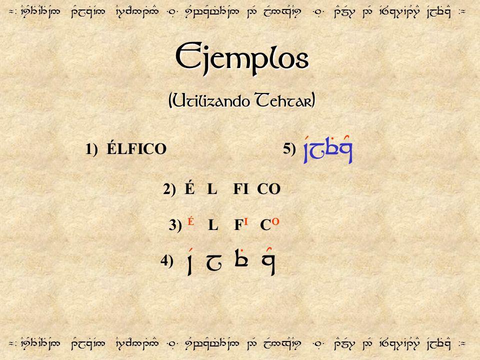 ¬- `CiY3T`C3T~N5 1YjzT`V5 `C7cR51T5# =.É= iUwzYt%3T~N5 2R jR5xU`Ci =.É= 1EmR7 2R `V8z7`B1U7E ~VjeTzE -¬ 1) ÉLFICO 2) É L FI CO 3) É L F I C O 4) ~V j