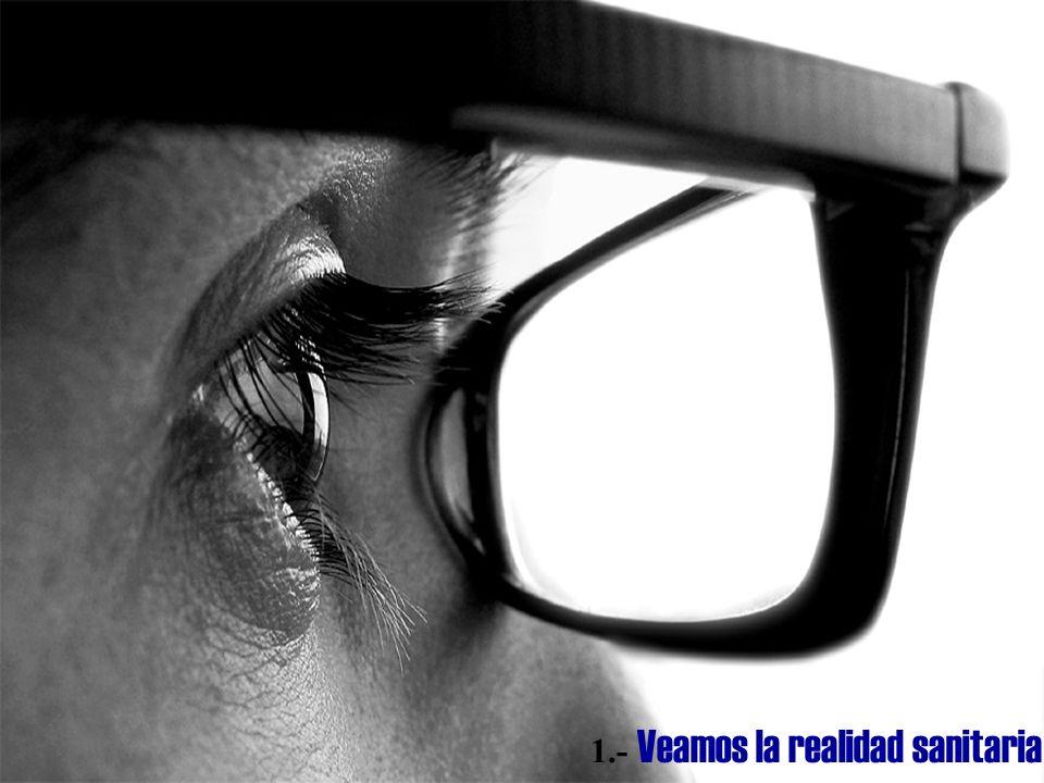 corresponde a la Iglesia el deber permanente de escrutar a fondo los signos de los tiempos e interpretarlos a la luz del Evangelio, de forma que, de manera acomodada a cada generación, pueda responder a los perennes interrogantes de los hombres sobre el sentido de la vida (…).