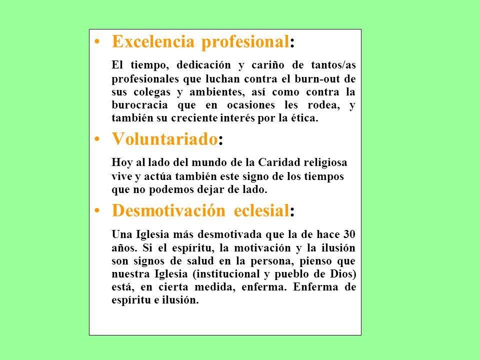 Euskadirako Osasun Politikak 2002-2010 Osasun Plana Políticas de Salud para Euskadi Plan de Salud 2002-2010 Hospitales/ SARHs: Responder a los posibles cambios.