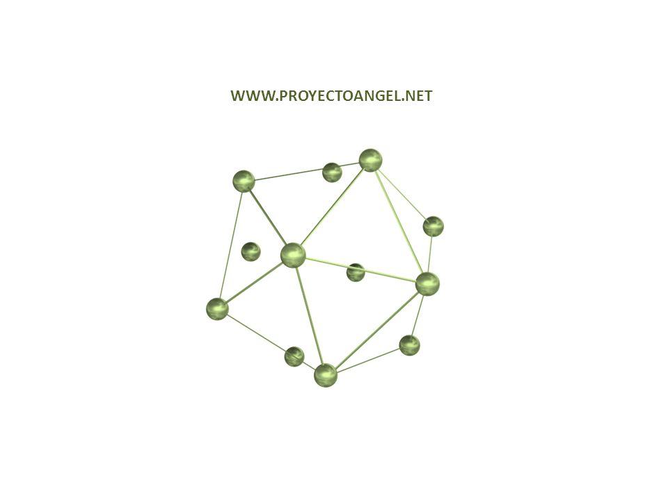 WWW.PROYECTOANGEL.NET