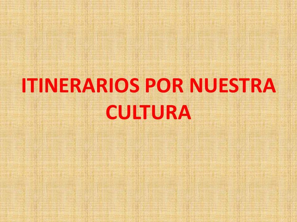 Proyecto educativo que se desarrolla a partir del año 2004 por iniciativa de un grupo de profesores del IES Santa María de Guía