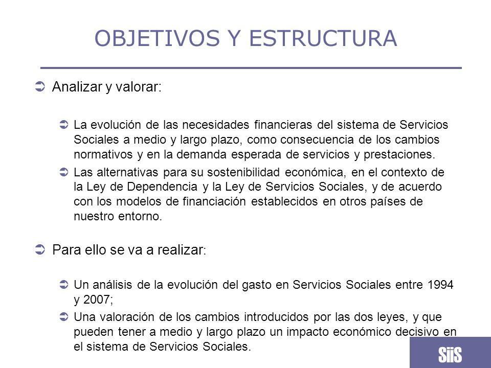 CARENCIAS DE LA FINANCIACIÓN Un nivel de gasto inferior al que se registra en otros países de nuestro entorno: en el conjunto de la protección social, el déficit es de 8,8 puntos del PIB, casi el 50% del gasto realizado, que equivalen en Gipuzkoa a 1.600 millones de euros.
