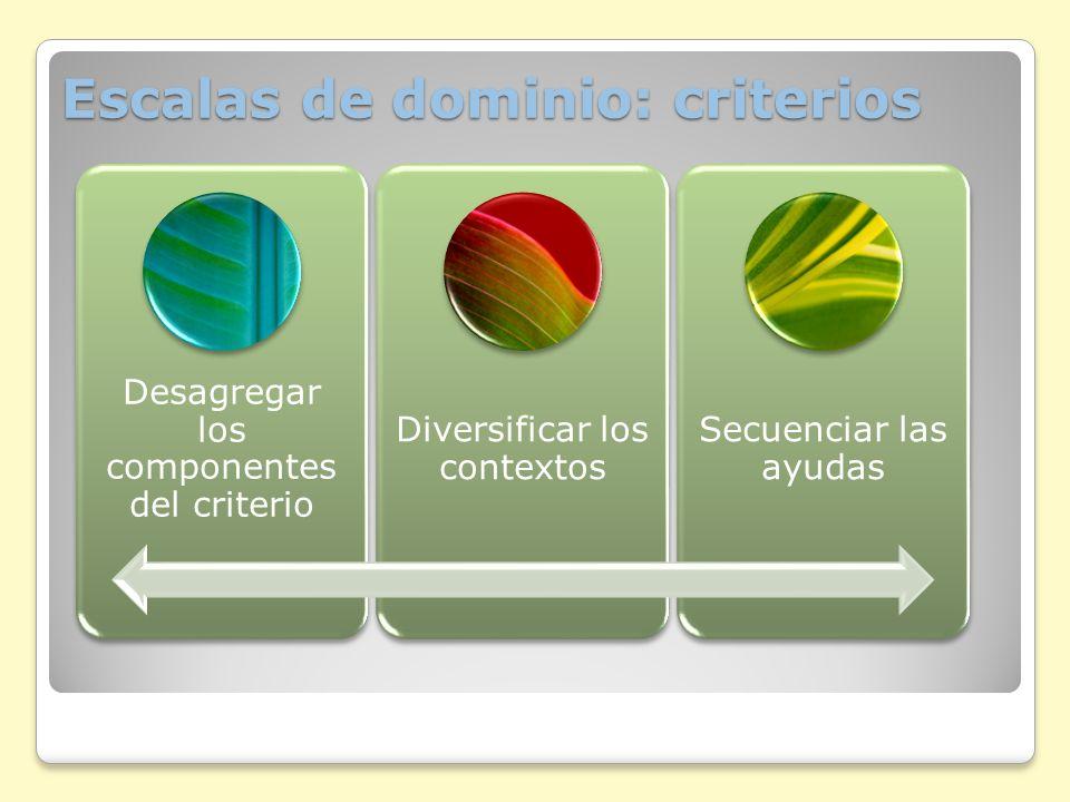 Portfolio: un ejemplo PEL Un registro abierto de las experiencias lingüísticas y culturales de tipo escolar y extraescolar de los niños y niñas.