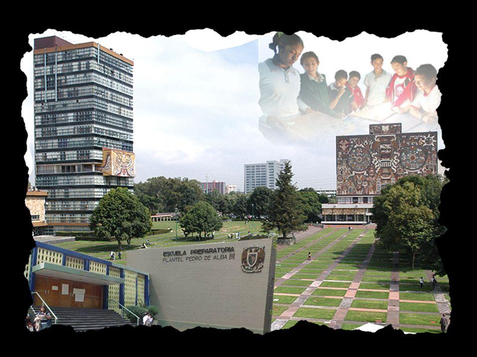Investigaciones sobre la Universidad y la Educación Desarrollar investigaciones sobre la universidad y la educación en todas sus modalidades, aspectos, niveles y problemas fundamentales, para ampliar el conocimiento en este campo, en términos disciplinarios e interdisciplinarios.