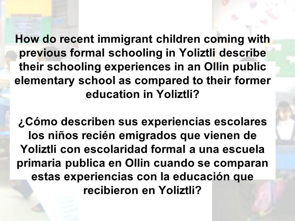 Conclusiones El niño considera como reto aprender inglés, pero un reto que sabe que puede alcanzar con la ayuda de maestros y compañeros No es que el niño no quiera funcionar parte del dia.
