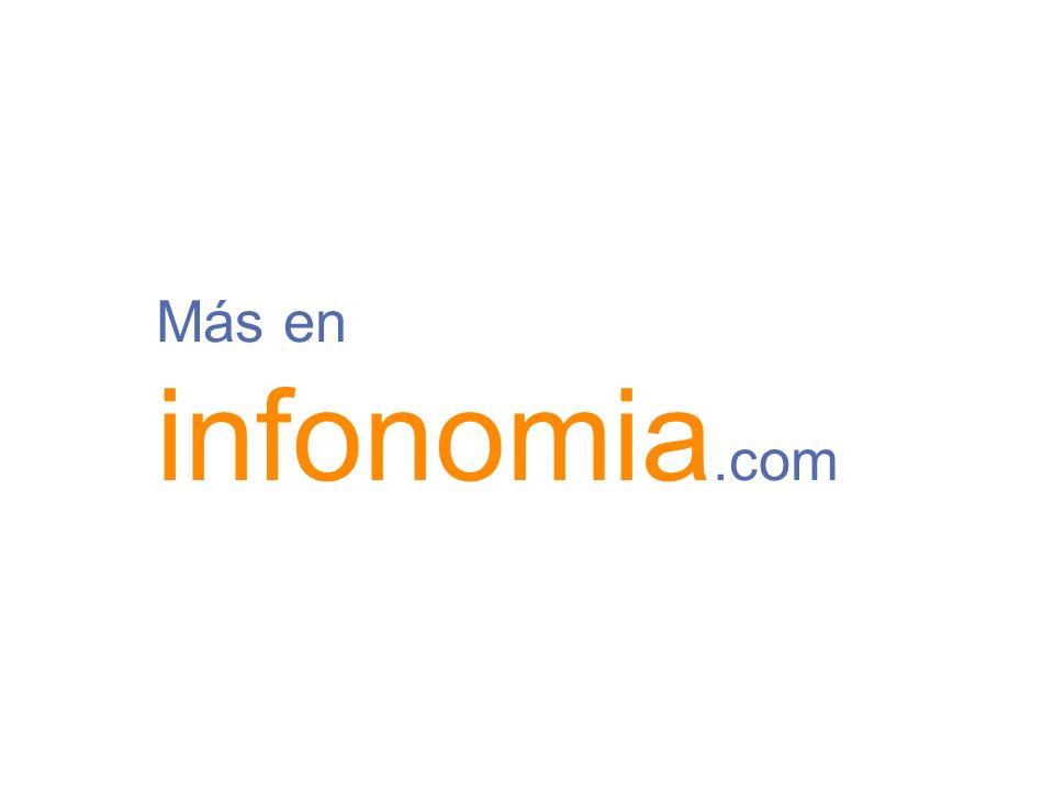 Más en infonomia.com