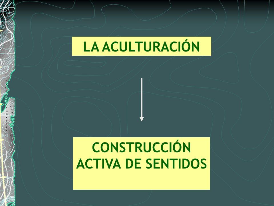 LA MOTIVACIÓN EL CONTAGIO DEL ENTUSIASMO