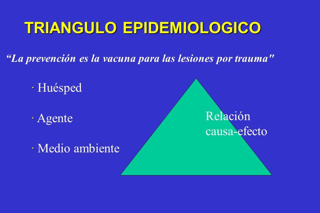 Las 4 E´s ·E · Educación ·E · Estatuto/ejecución de las leyes ·E · Ejecución de Ingeniería ·E · Estímulo económico y sanción(escarmiento) PRINCIPIOS GENERALES