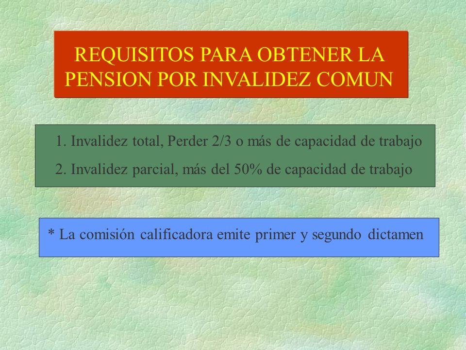 Saldo en la cuenta capaz de financiar una pensión mayor o igual al 70% del salario Básico de referencia. Treinta años de cotización (continuos o disco
