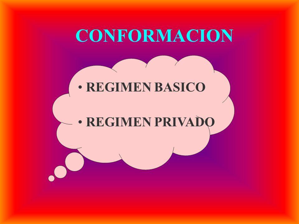 REQUISITOS PARA OBTENER LA PENSION POR INVALIDEZ COMUN 1.