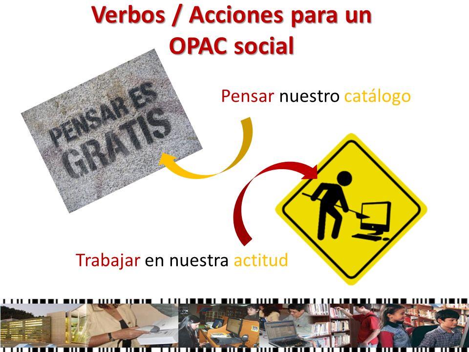 ¿En qué vamos.Evaluación directa de parte de los usuarios en la Biblioteca Regional de Santiago.