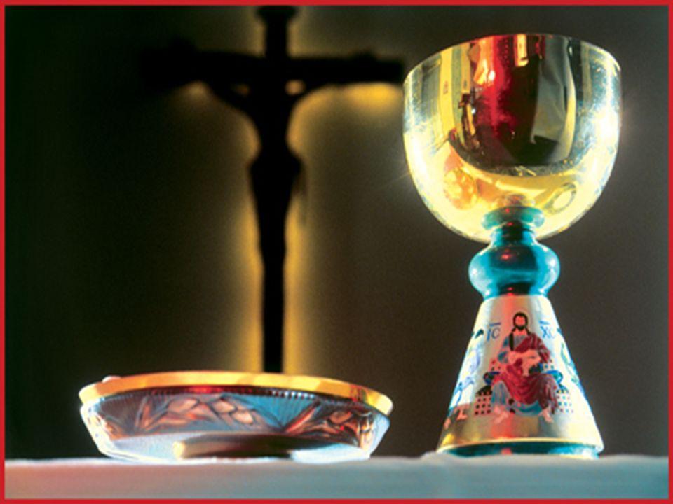 Cerca está el Señor, cerca de mi pueblo, cerca del que lucha por amor.