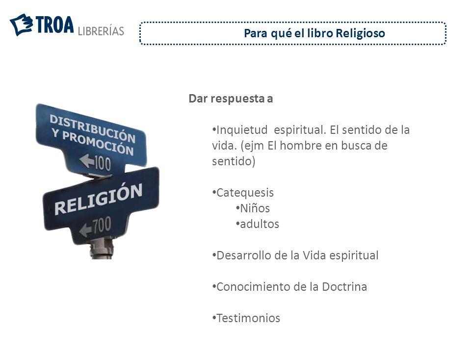 www.troa.es sgenerales@troa.es Serrano 80. 28006Madrid Tel. 91 435 74 21 Fax. 91 578 28 11