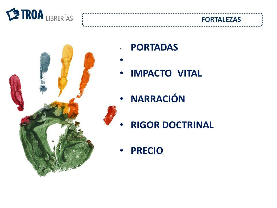 FALTA DE CONEXIÓN TEMAS SENSIBLES IMAGEN ESTÁTICA FALTA DE RIGOR Y FUERZA ALTERNATIVAS ENTORNO A LA AUTO AYUDA/TESTIMONIO CON FONDO NEW AGE O CON CONFIANZA EN SUPERHOMBRE QUE NO PASA LA FORNTERA DEL FRACASO DEBILIDADES