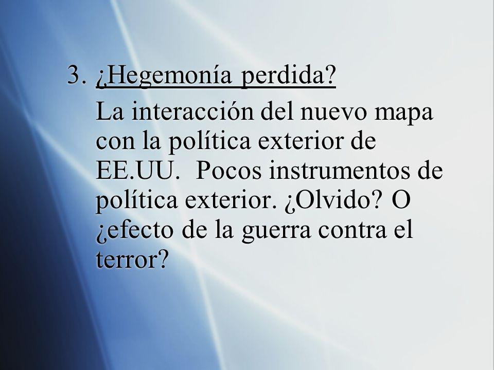 4.Las implicaciones de las elecciones para la región tradicional a)El punto de apoyo salvadoreño.