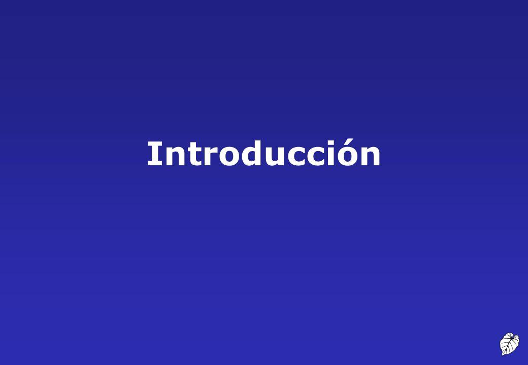 Usos e intercambios institucionales Adquirir el material/ información legalmente … con CFP y condiciones mutuamente convenidas Utilizar según condiciones de adquisición Suministrar según condiciones de adquisición Institución