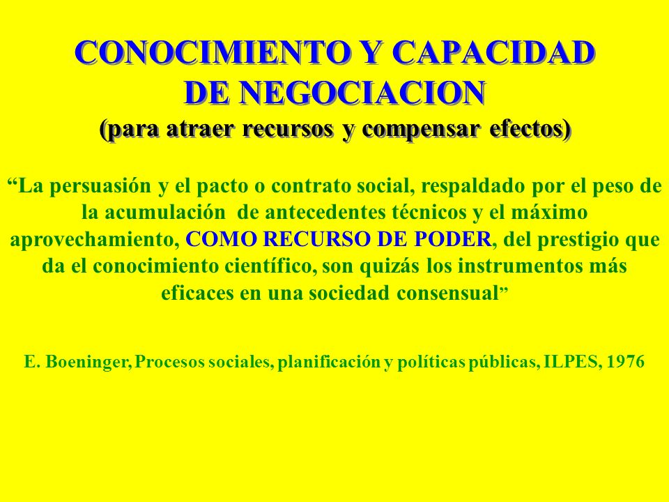EFECTOS TERRITORIALES DE LA POLÍTICA ECONÓMICA EJEMPLOS EMPÍRICOS Una estrategia nacional cepalinade crecimiento e industrialización (Brasil) Una polí