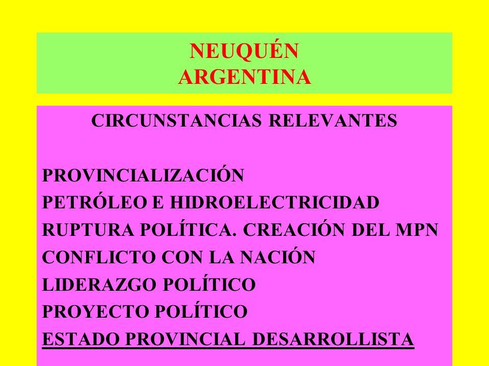 SANTA CRUZ DE LA SIERRA BOLIVIA CIRCUNSTANCIAS RELEVANTES GUERRA DEL CHACO ( DÉCADA DE LOS 30) REFORMA AGRARIA (DÉCADA DE LOS 50) ESTRATEGIA NACIONAL