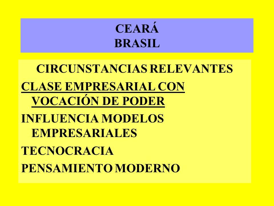 NEUQUÉN ARGENTINA CIRCUNSTANCIAS RELEVANTES PROVINCIALIZACIÓN PETRÓLEO E HIDROELECTRICIDAD RUPTURA POLÍTICA. CREACIÓN DEL MPN CONFLICTO CON LA NACIÓN
