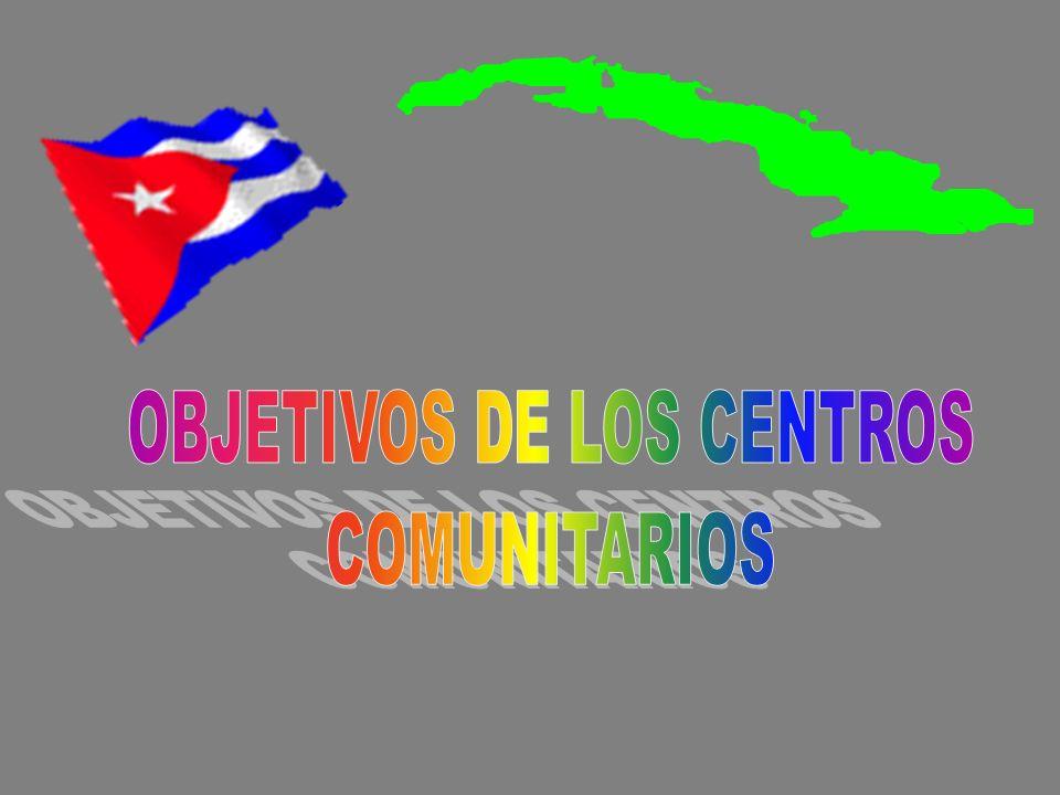 Capacitación de especialistas con elevada: SECTOR SOCIAL Capacitación de especialistas con elevada: EDUCACION POPULAR Activistas de Democracia y Derechos Humanos.