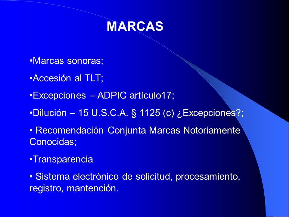 DERECHOS PATRIMONIALES - DERECHOS MORALES CHILE Ley 17.336 Capítulo IV Artículos 14 –16 EEUU VARA (1990) 17 U.S.C.A § 106 A 17 U.S.C.A § 101 [17 U.S.C.A § 113 (d)] [17 U.S.C.A § 301 (f)] Leyes Estatales (Cal.
