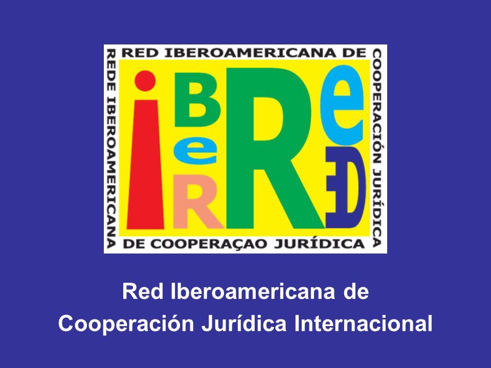 IBERRED EUROJUST 9 de julio en Madrid reunión SG- IberRed-Presidenta del Colegio, seguimiento al MOU