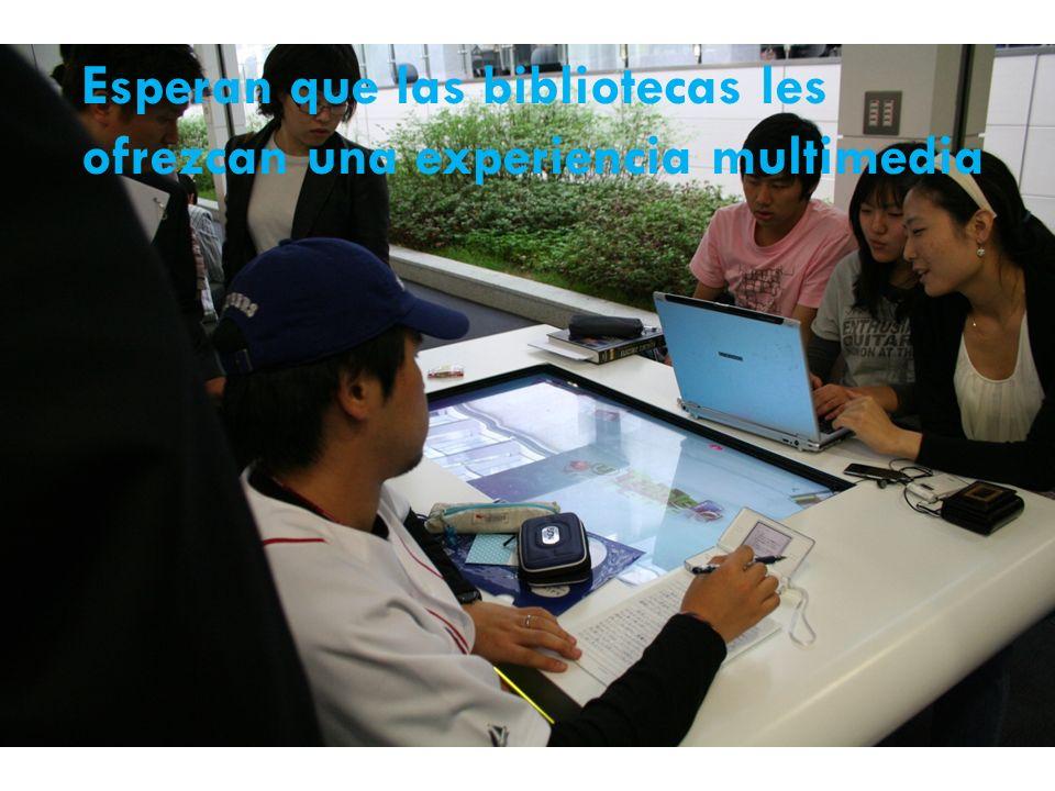 SIGB de código abierto originalmente desarrollado en Nueva Zelanda en 1999 Con el apoyo de empresas comerciales, especialmente en los Estados Unidos Implementado por muchas bibliotecas en todo el mundo: Argentina: Digibepé en las Bibliotecas Populares, y en las bibliotecas escolares con el apoyo de la Biblioteca Nacional de Maestros Ver: www.koha-community.org