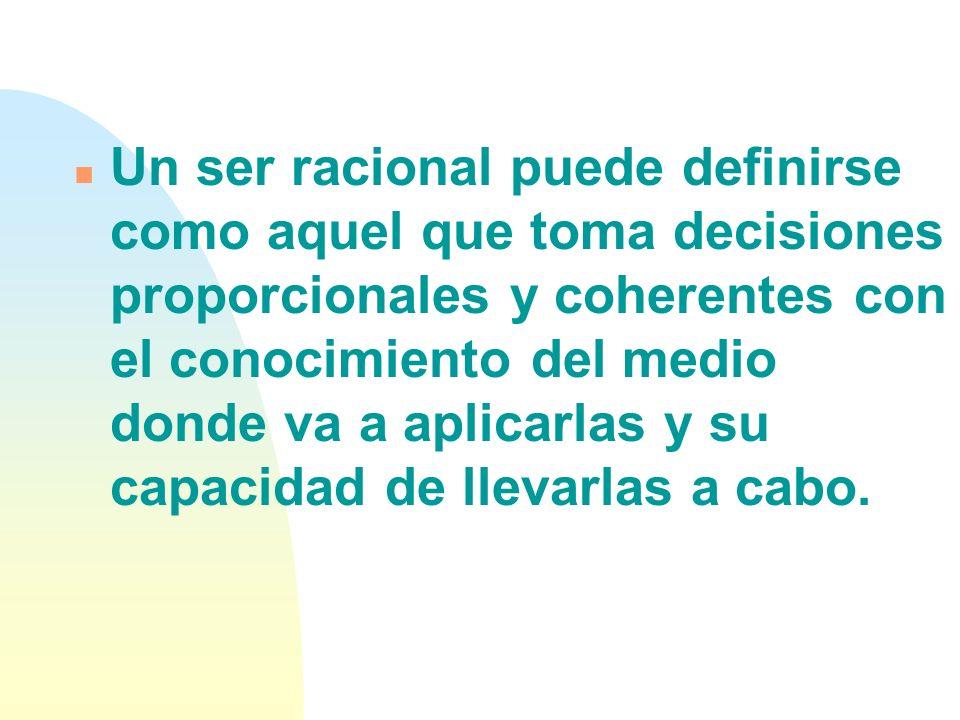 ENFOQUE MODERNO Y RACIONAL DE LA GESTION DEL AGUA PROGRAMAS INTEGRALES QUE BENEFICIAN A LA SOCIEDAD, LA ECONOMIA Y EL MEDIO AMBIENTE PRESERVACION CANTIDAD Y CALIDAD USO Y APROVECHAMIENTO MARCO LEGAL FINANZAS DISPONIBILIDAD GESTION CUENCA POR enf-cue.ppt Coordinación de Consejos de Cuenca