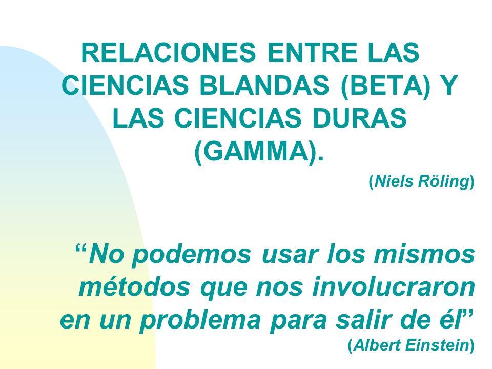 Unidad de Consejos de Cuenca mfin.ppt02/03/97 14