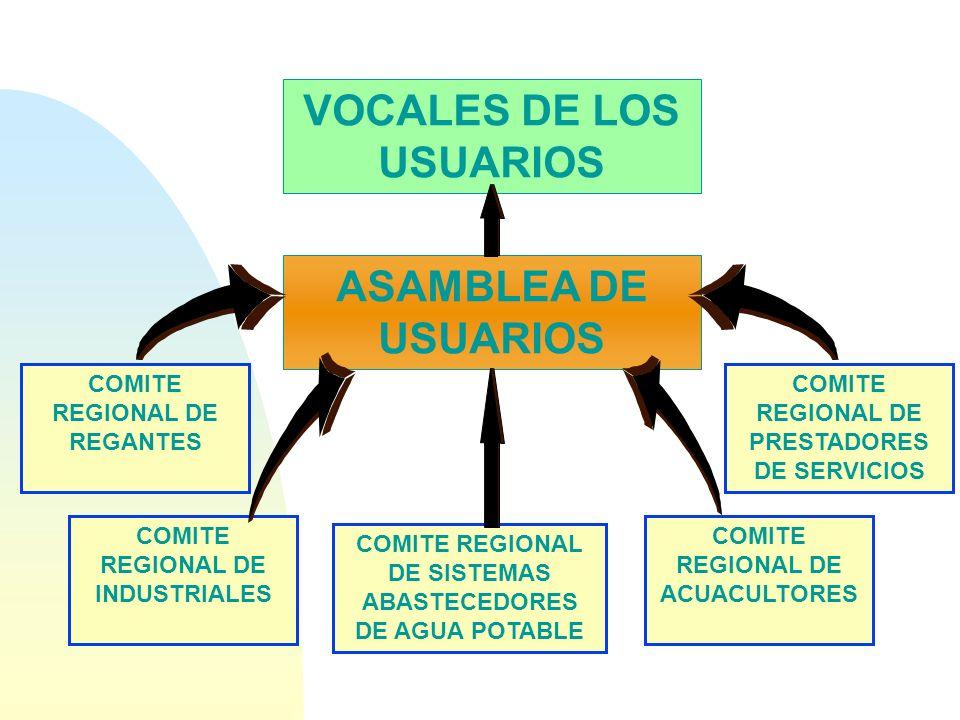 INICIATIVA VOLUNTAD RECURSOS VPACTOS COLECTIVOS VOBJETIVOS, ESTRATEGIAS Y POLITICAS DEL SUBSECTOR AGUA VSOLUCIONES CONGRUENTES, CONCILIADAS Y COORDINA