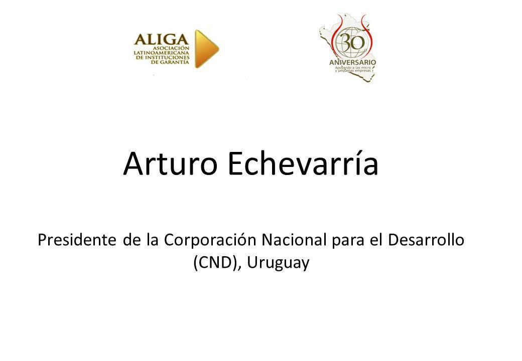 Uruguay Fomenta www.cnd.org.uy Corporación Nacional para el Desarrollo Lima - Noviembre 2009
