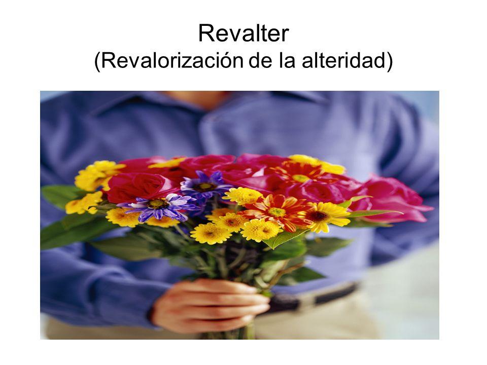 Revalter (Revalorización de la alteridad)