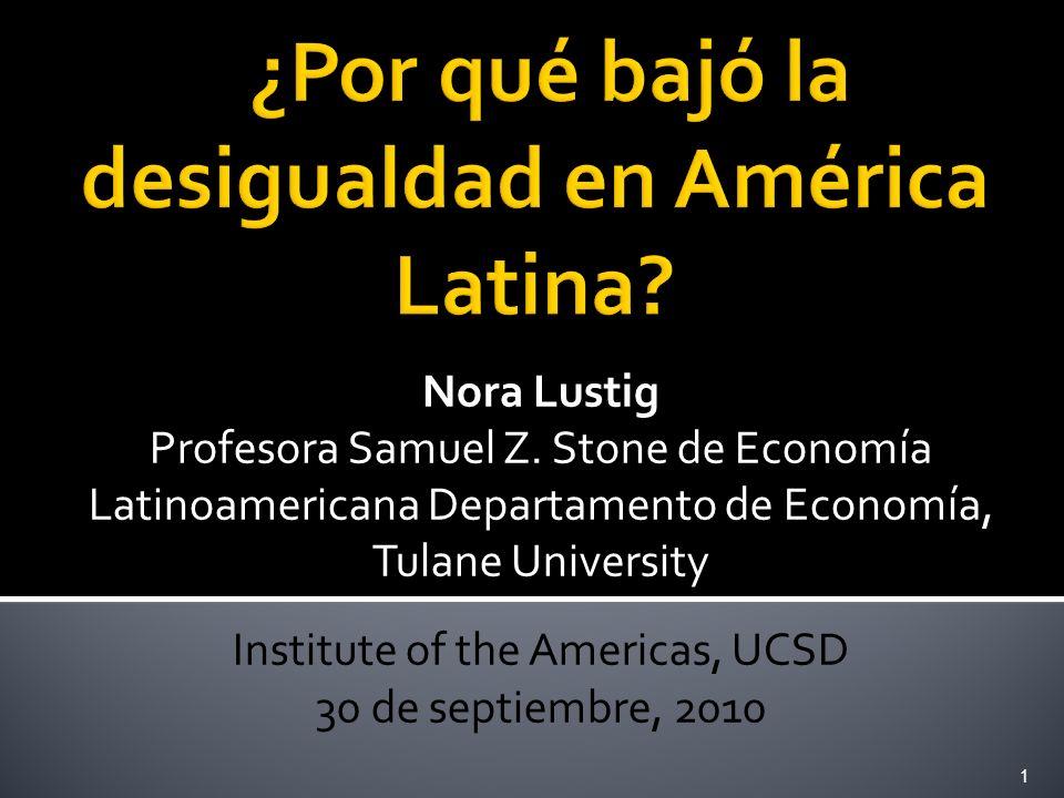 Luis F.