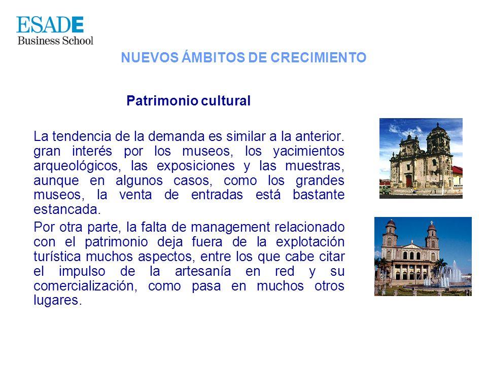 CARQUINYOLIS NATURALEZA MUSEOS FESTIVAL MÚSICA CALÇOTADA BODEGAS MODERNISTAS PESCA CAZA ALOJAMIENTO GASTRONOMIA INFORMACIÓN, SEÑALITZACIÓN Y RECIBIMIENTO Producte complementari Producte perifèric Producte principal RECORRIDO CULTURAL A TRAVÉS DEL CISTER INFRAESTRUCTURA I TRANSPORTE © Josep-Francesc Valls, Centre de Direcció Turística ESADE-CEDIT FERIA DE TEATRRO EN LA CALLE TÁRREGA CASTILLOS TEMPLARIOS CASTELLS BALNEARIO SEMANA MEDIEVAL MONTBLANC