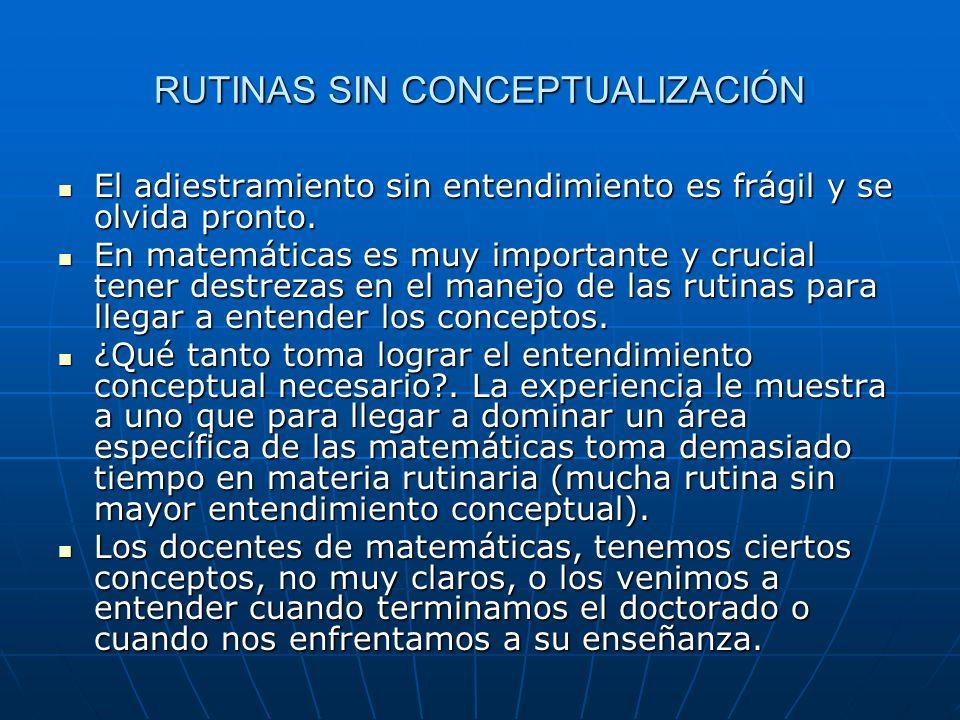 LAS EXIGENCIAS DEL SERVICIO Física e Ingeniería exige que sus estudiantes aprendan las destrezas del lenguaje matemático.