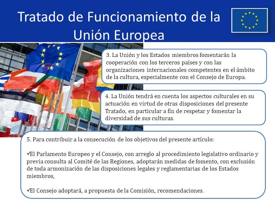 Carta de los Derechos Fundamentales de la Unión Europea Preámbulo La Unión contribuye a la preservación y al fomento de estos valores comunes dentro del respeto de la diversidad de culturas y tradiciones de los pueblos de Europa, así como de la identidad nacional de los Estados miembros Artículo 22 La Unión respeta la diversidad cultural, religiosa y lingüística.