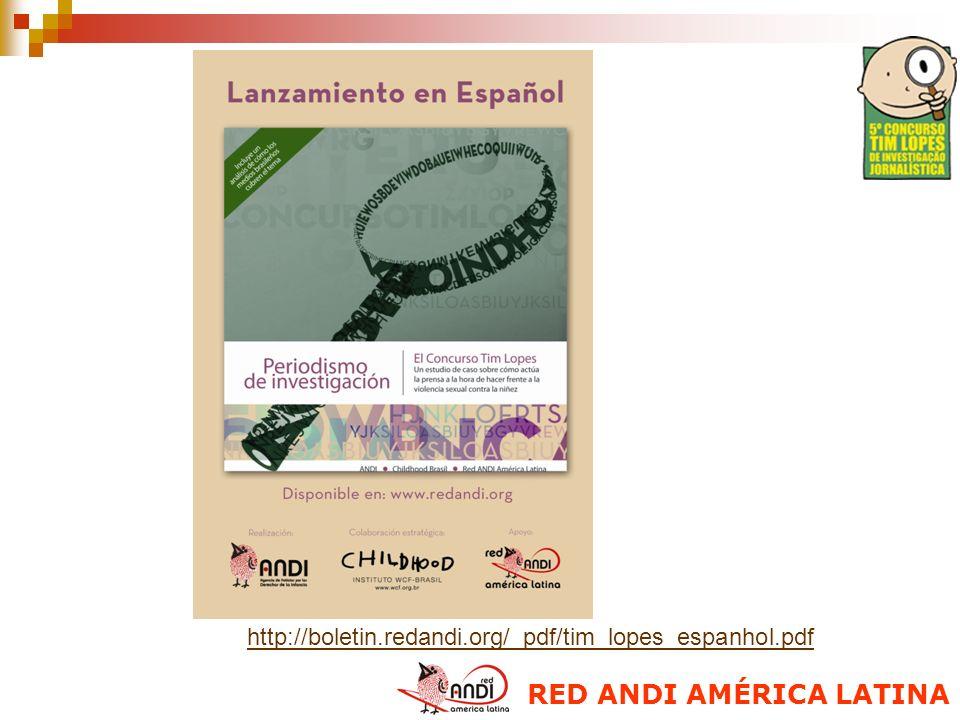 http://boletin.redandi.org/_pdf/tim_lopes_espanhol.pdf