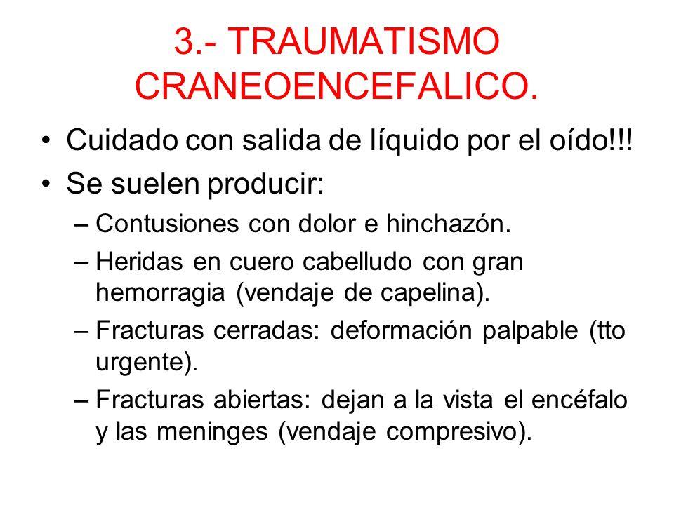 2.- EVALUACIÓN SECUNDARIA. Síntomas del paciente (que le ocurre). Alergias, medicamentos que toma, antecedentes, comida tomada… Exploración física: –S
