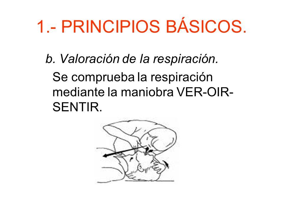 3.- TRAUMATISMO CRANEOENCEFALICO.¿Que hacer. –Asegurar vía aérea.