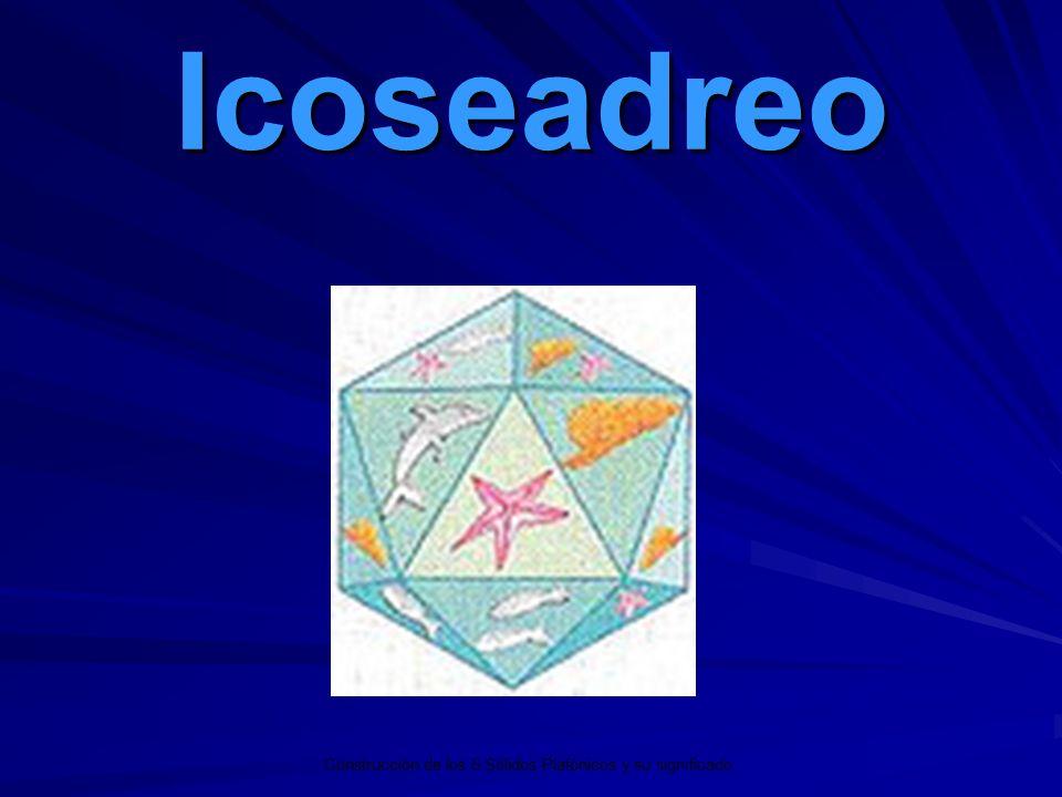 Icoseadreo