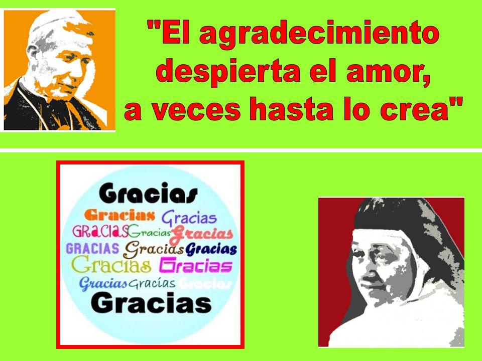 3. OBJETIVOS EDUCADORES