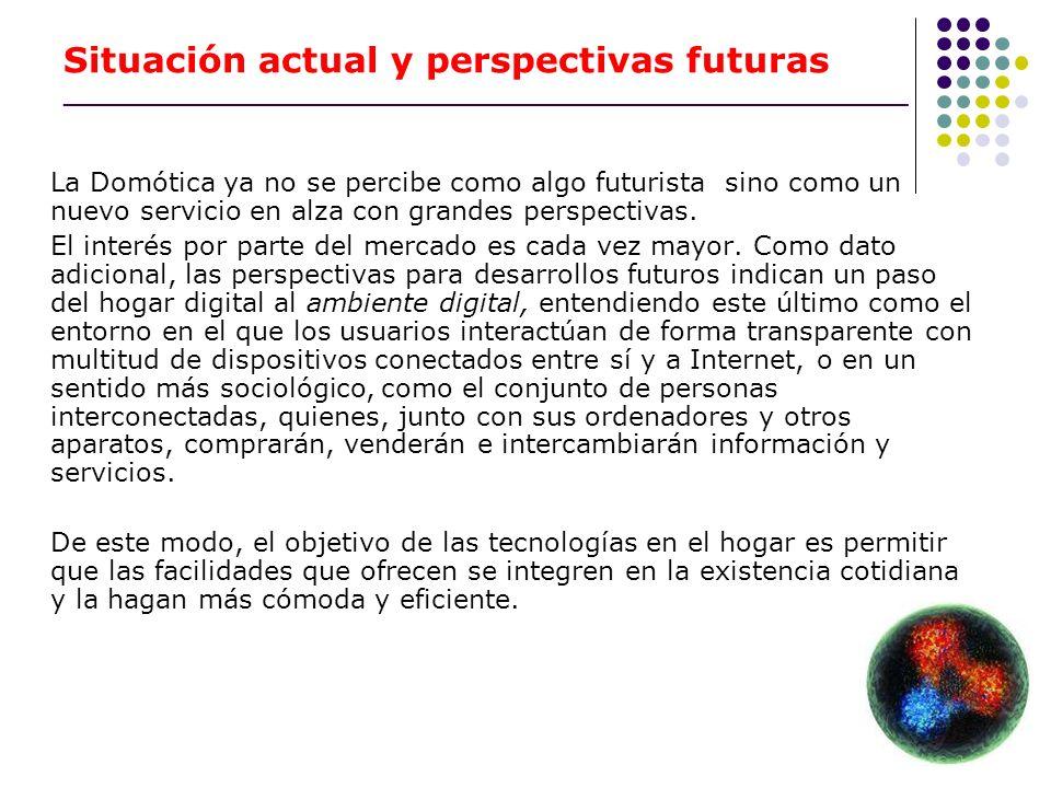 Conclusión _________________________________________________________________ Hoy más que nunca la humanidad se encamina hacia una nueva revolución y la tecnología forma un papel de suma importancia.
