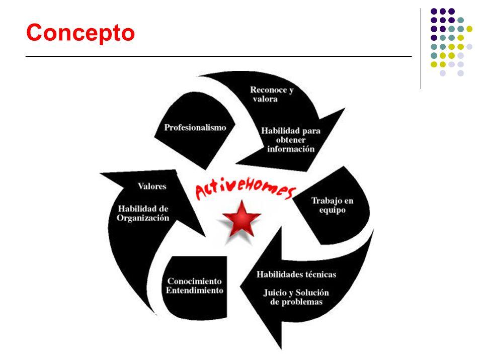 Productos __________________________________________________________________________ Nuestros productos son de origen europeo y cumplen con las máximas normas de calidad que exige la Comunidad Europea.